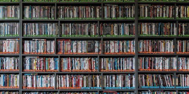 Kitaplardan Uyarlanan En İyi Filmler?