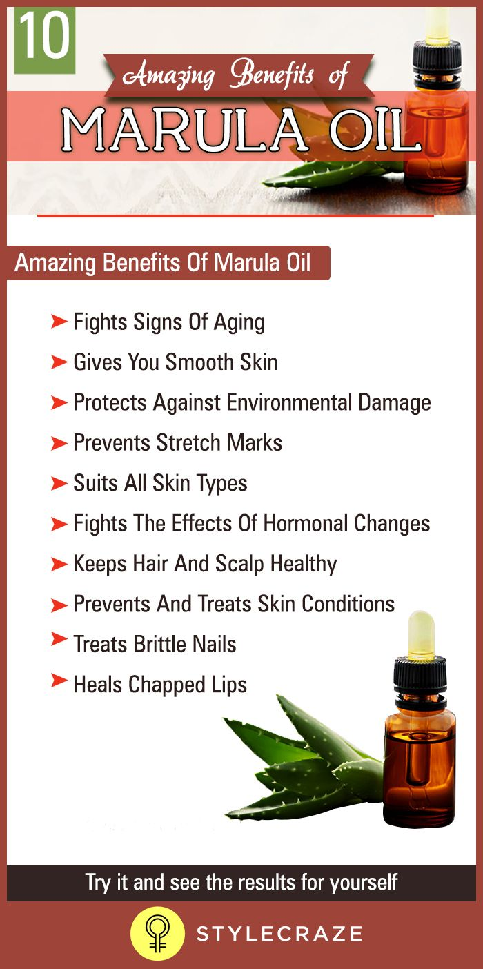 Did you know that the Marula oil is known as the elixir of youth? This wondrous oil is obtained from Marula fruit kernels. This fruit is native to the southern part of Africa, and it has been used for centuries as a natural remedy to heal different skin conditions.