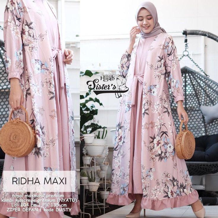 Tutorial Hijab Untuk Baju Kemeja Tutorial Lif Co Id