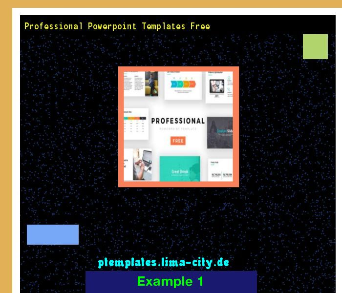 Best 25+ Professional powerpoint ideas on Pinterest Professional - professional powerpoint