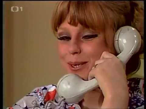 Jablko (1979) - YouTube