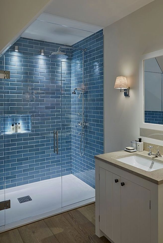 21 Bathroom Remodel Ideas The Latest Modern Design Simple Bathroom Small Bathroom Remodel Master Bathroom Renovation
