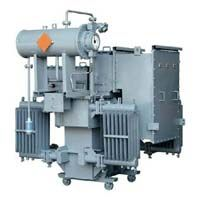 We bring forth the heavy duty High Voltage Distribution Transformer and Special Purpose in the market.
