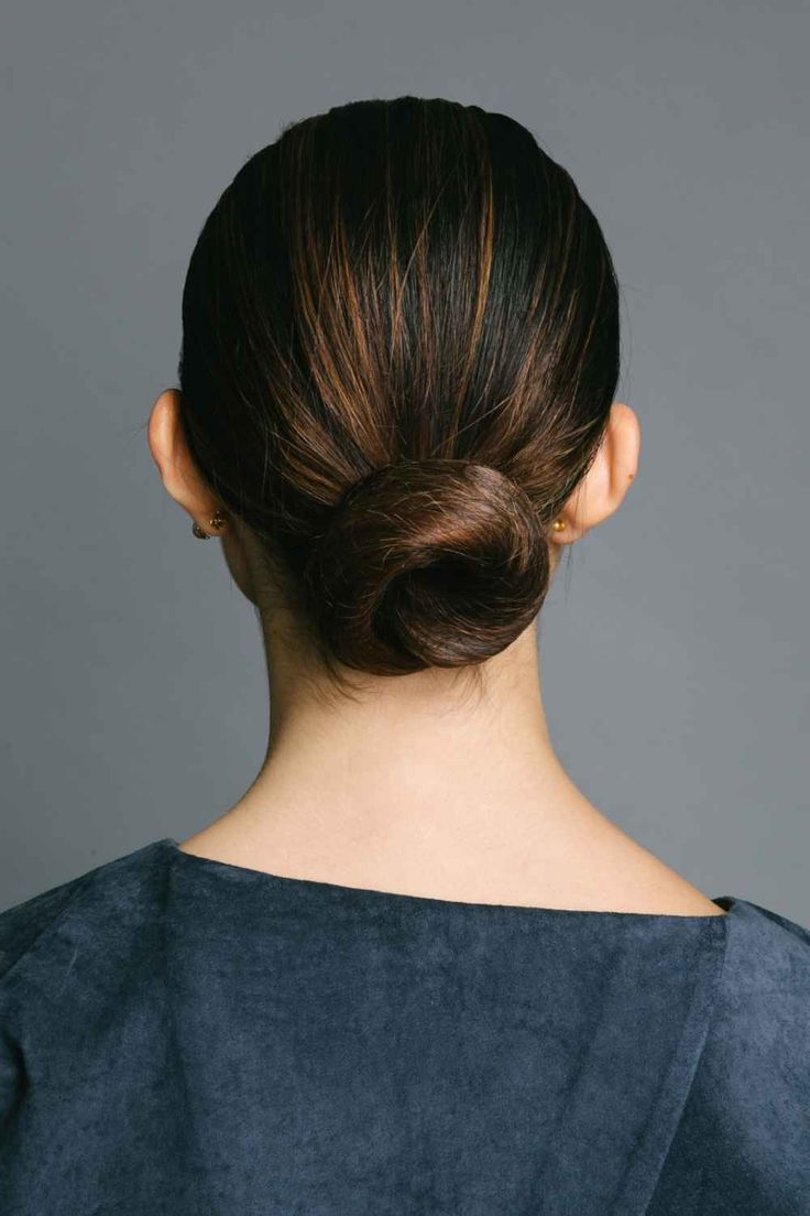 23 Best Women S Interview Hairstyles Images On Pinterest