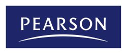 The Pearson PLC (Pearson PLC) is a British multinational media group with headquarters in London. It is the largest company in the field of education and the largest book publisher and the strongest sales Verlagsgruppe world, [2] the market leader in the UK, India, Australia and New Zealand as well as each second-largest publishing group in the United States and Canada.   Logo