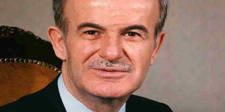 "Top News: ""SYRIA: Hafez al-Assad Biography And Profile"" - http://politicoscope.com/wp-content/uploads/2016/10/Hafez-al-Assad-Syria-News-790x395.jpg - Born in Qardaha in Syria on October 6, 1930, Hafez al-Assad became president of the country in 1971. Read Hafez al-Assad Biography And Profile.  on Politicoscope - http://politicoscope.com/2016/11/02/syria-hafez-al-assad-biography-and-profile/."