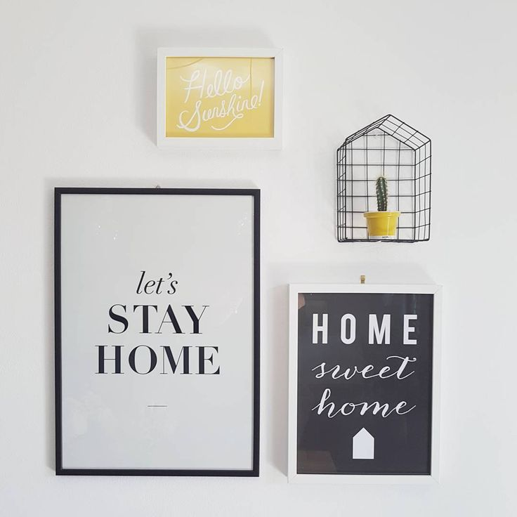 Home sweet home #thisishomebnb