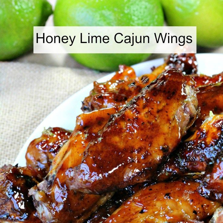 ... Wings on Pinterest | Honey wings, Grilled chicken wings and Buffalo