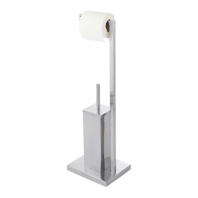 Stojak Na Papier Kotra Paper Holder Toilet Paper Holder Toilet Paper