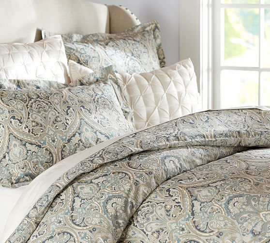 Best 25+ Pottery Barn Duvet Ideas On Pinterest
