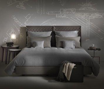 65 best furniture images on pinterest | 3/4 beds, bedroom
