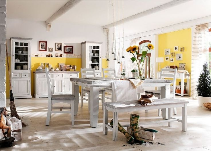 1000+ ideas about landhausmöbel weiss on pinterest | ikea