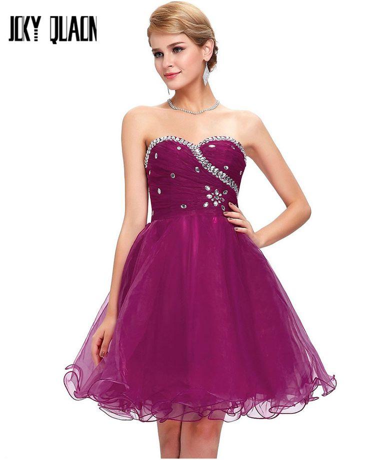 668 best Cocktail Dresses images on Pinterest | Cocktail gowns ...
