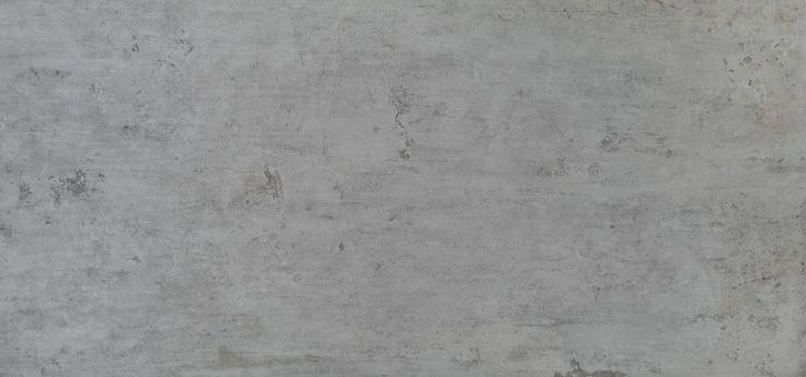 artekeramiek beton - Google zoeken