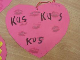 Valentijnsdag on http://www.jufjanneke.nl/wordpress