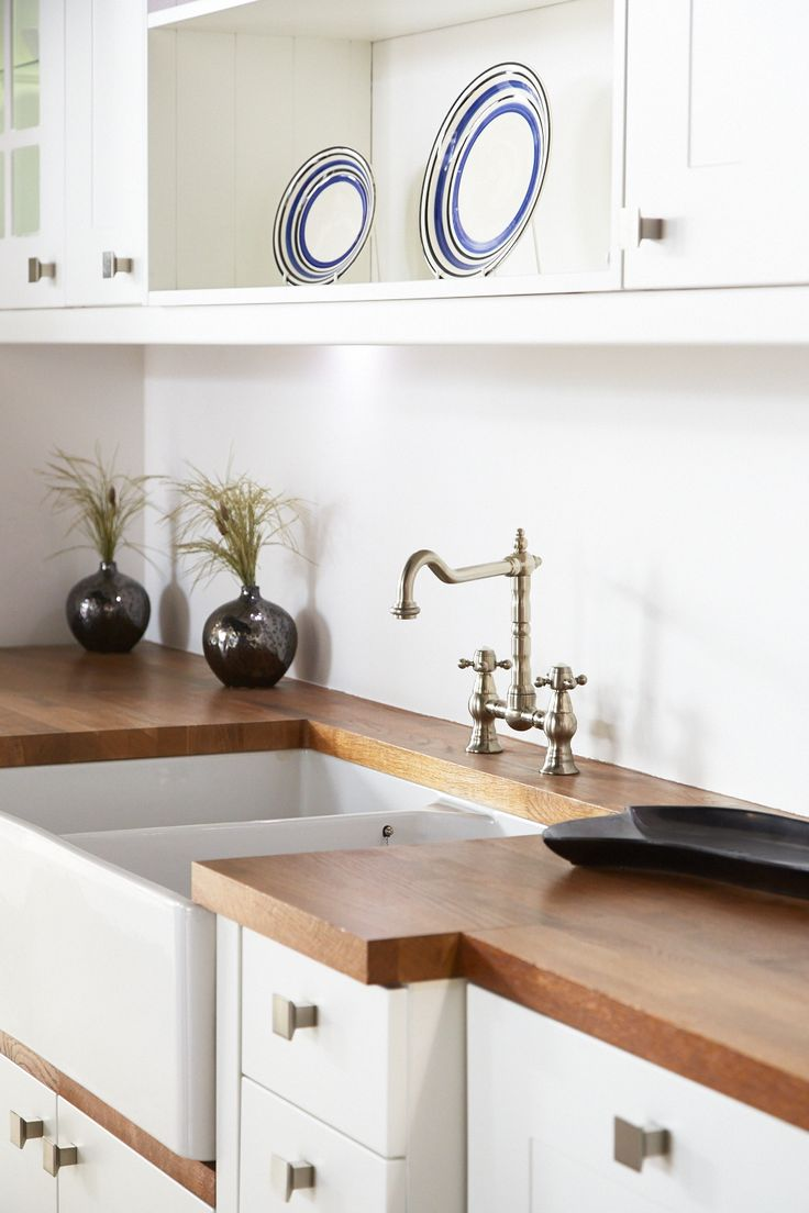 17 best images about kitchen inspiration on pinterest for Wickes kitchen cabinet sizes