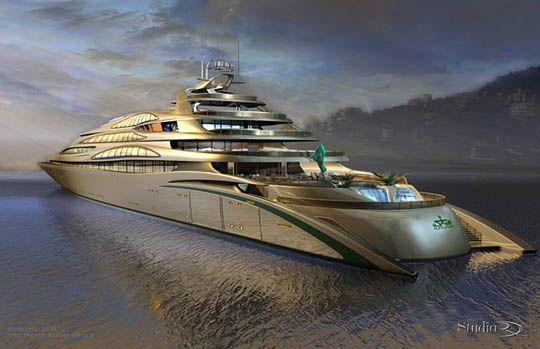 http://www.yachtforums.com/forums/attachments/general-yachting-discussion/4265d1100701348-super-mega-gigayachts-163m-hinten.jpg @WaterWayRealty