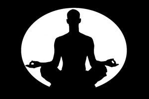 Bikram Yoga from a Beginner's Perspective Bikram Yoga London  Heat Up Your Life! http://www.bikramyogalondon.com/