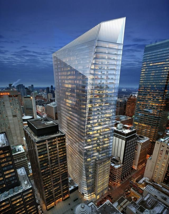 Best Skyscrapers On Drawing Board Images On Pinterest