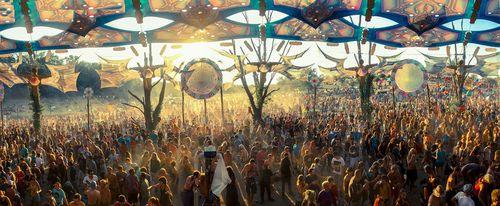 New Sun Fiesta 2016