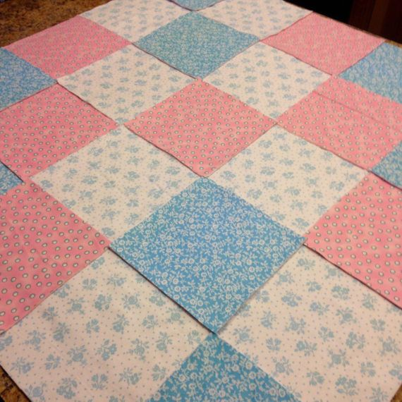 69 best Quilts images on Pinterest | Baby rag quilts, Quilt kits ... : pre cut flannel rag quilt kits - Adamdwight.com