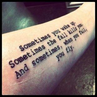 Neil_Gaiman_The_Sandman_Tattoo-310x310.jpg (310×310)