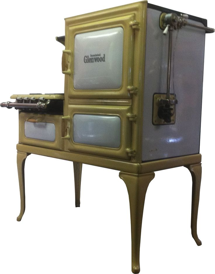 Reproduction Vintage Electric Stoves ~ Best images about creative vintage stoves on pinterest