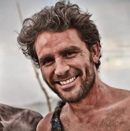 8 reasons why Levison Wood is our sort of Gentleman   http://www.thegentlemansjournal.com/8-reasons-why-levison-wood-is-our-sort-of-gent/