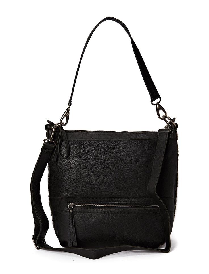 Markberg - Inga Shoulder Bag