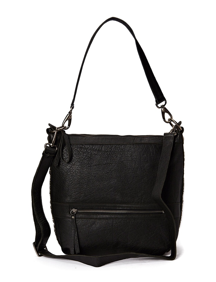 Markberg - Inga Shoulder Bag