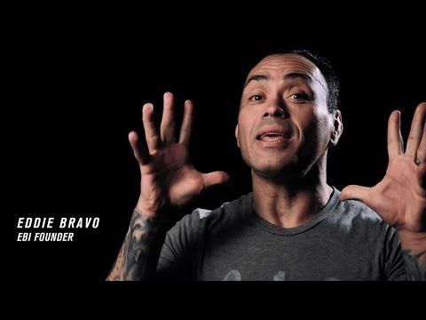 UFC (Ultimate Fighting Championship): EBI 10: The Bantamweights - Countdown Show