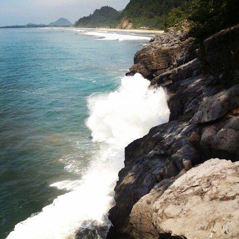 Geureute Wave