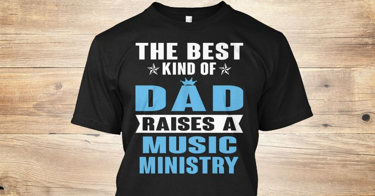 If You Proud Your Job, This Shirt Makes A Great Gift For You And Your Family.  Ugly Sweater  Music Ministry, Xmas  Music Ministry Shirts,  Music Ministry Xmas T Shirts,  Music Ministry Job Shirts,  Music Ministry Tees,  Music Ministry Hoodies,  Music Ministry Ugly Sweaters,  Music Ministry Long Sleeve,  Music Ministry Funny Shirts,  Music Ministry Mama,  Music Ministry Boyfriend,  Music Ministry Girl,  Music Ministry Guy,  Music Ministry Lovers,  Music Ministry Papa,  Music Ministry Dad…