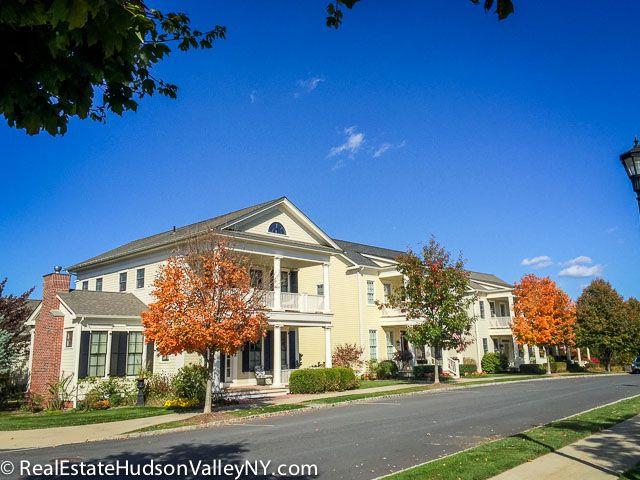 orange country ny real estate