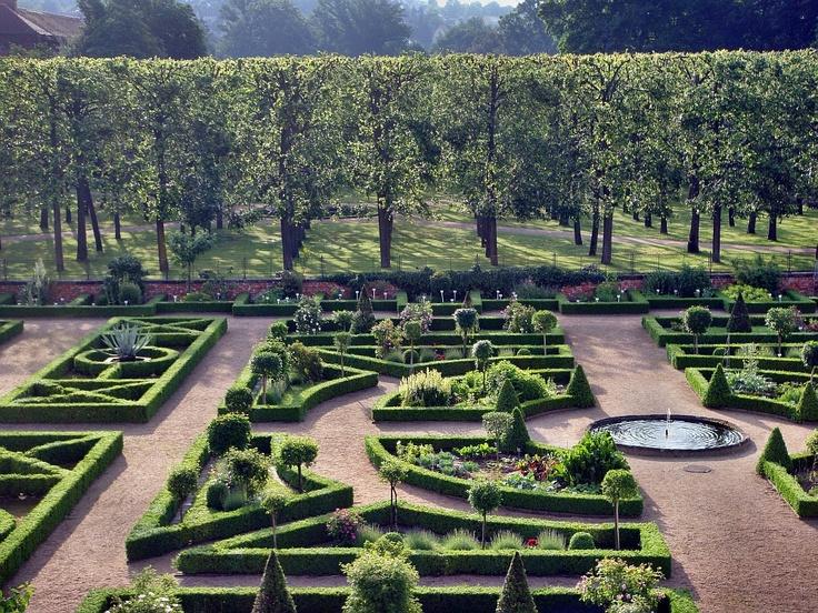 Gartenbau Ansbach 95 besten ansbach bilder auf deutschland erfolgreich