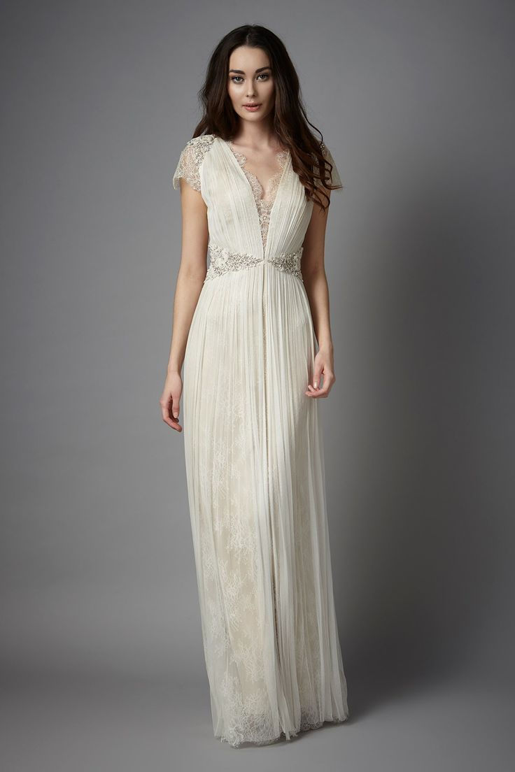 Cute Wedding Dresses The Ultimate Gallery BridesMagazine co uk