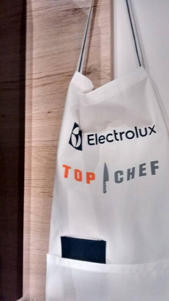 Desde DOGAR, le damos la enhorabuena Marcel, ganador de Top Chef.