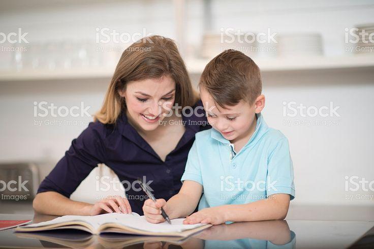 essay writing preparation journals