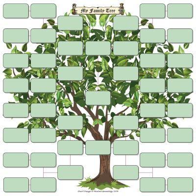 32 best family tree images on Pinterest