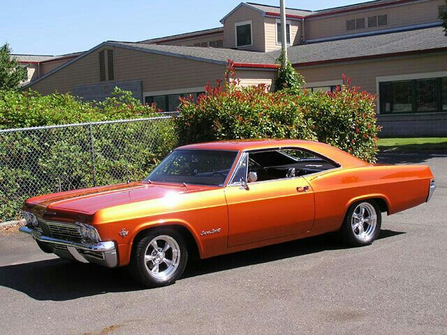 65 chevy impala ss old cars pinterest chevy chevy impala and chevy impala ss. Black Bedroom Furniture Sets. Home Design Ideas