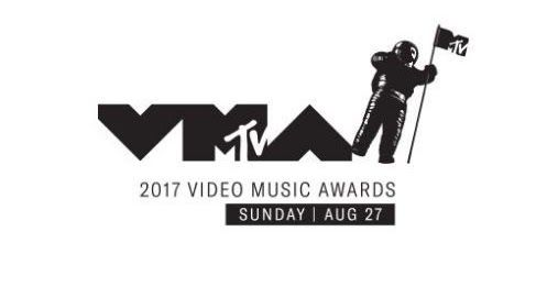 The 2017 MTV Video Music Awards were held on August 27 2017 at The Forum in Inglewood California honoring music videos released between June 25 2016 and June 23 2017. It was hosted by Katy Perry.  Check out the complete 2017 MTV Video Music Awards winners list below. VMAs 2017 Winners List Video of the Year  Kendrick Lamar  HUMBLE. (TDE/Aftermath/Interscope)  WINNER  Bruno Mars  24K Magic (Atlantic Records) Alessia Cara  Scars To Your Beautiful (Def Jam) DJ Khaled ft. Rihanna & Bryson Tiller…