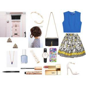 #fashion #london