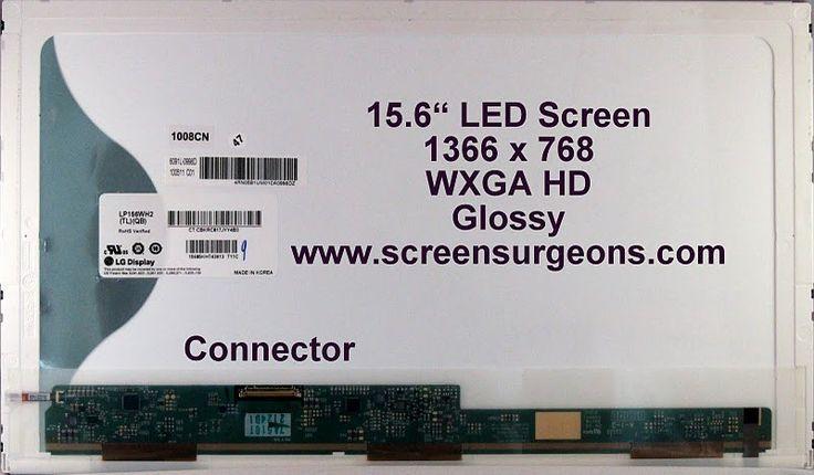 Screen Surgeons  - Acer Aspire 5253 Laptop LCD Screen, $81.00 (http://screensurgeons.mybigcommerce.com/acer-aspire-5253-laptop-lcd-screen/)