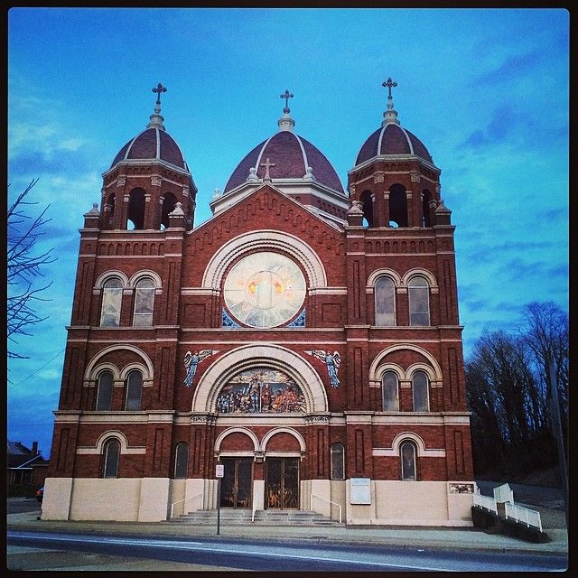 64 best we love zanesville ohio images on pinterest zanesville the reporters and editors in my novel hometown news serve families who work in places like this in the upheaval of a global economy solutioingenieria Image collections