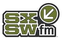 Listen to SXSW 2012 Showcasing Artists on SXSW FM.