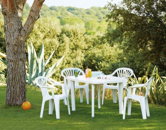 Salon De Jardin Carrefour In 2020 Outdoor Furniture Sets Outdoor Decor Outdoor Furniture