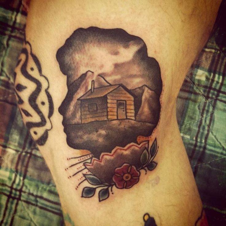 Alte Schultätowierungs-Tätowierungs-Sammlung. Jede Stunde veröffentliche ich die interessantesten …   – Tattoo ideas for men