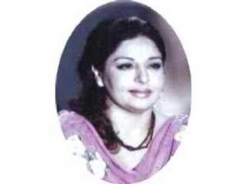 Aaj Jaane Ki Zid Na Karo Song Movie Name