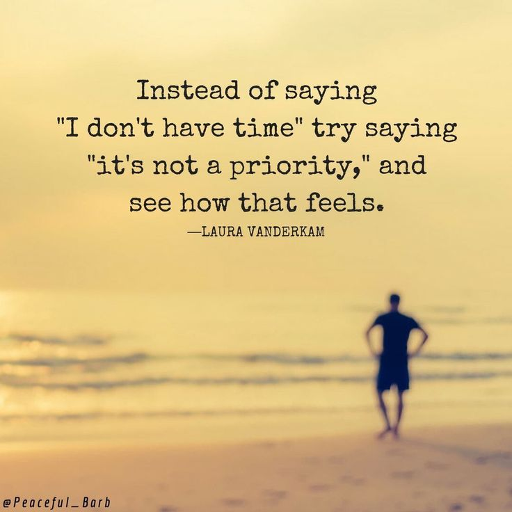 Decision Making Quotes: Best 25+ Decision Making Ideas On Pinterest