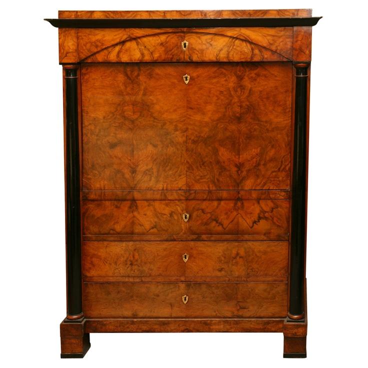 les 2127 meilleures images du tableau meubles cr ations b nistes marqueteurs menuisiers. Black Bedroom Furniture Sets. Home Design Ideas